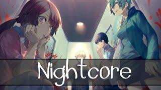 【Nightcore】→ Bang Bang Bang (Lyrics)