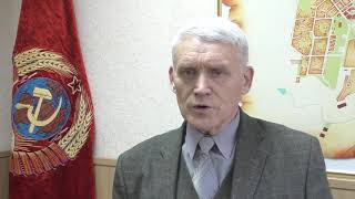 Гадальшин вместе с Губернатором хотят наплевать на решение Городской Думы  Димитровграда?