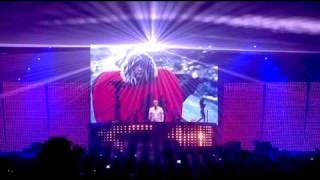 Armin Van Buuren - This world is watching me (HQ)
