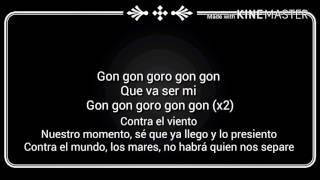 karaoke Morat, Alvaro Soler Yo Contigo, Tú Conmigo