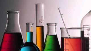"The Dandy Warhols - ""I Am A Scientist"""