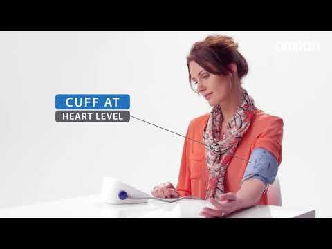Les symptômes de létage dhypertension