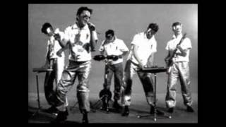 Devo - Make Me Dance 1980