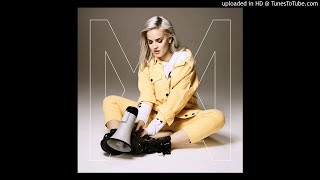 Anne-Marie - Cry (Audio)