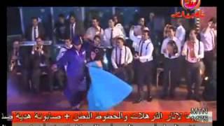 محمود الليثي-ع اللي جاني تحميل MP3