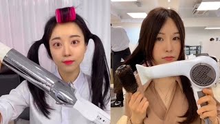 💇🌺😍Amazing Easy Korean Hairstyles Every Girl Should Try