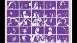 Never Before - Deep Purple In Concert Live BBC March 9th 1972