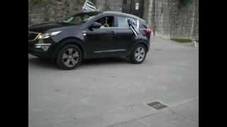 preview picture of video 'Festeggiamenti Juve 004.AVI'