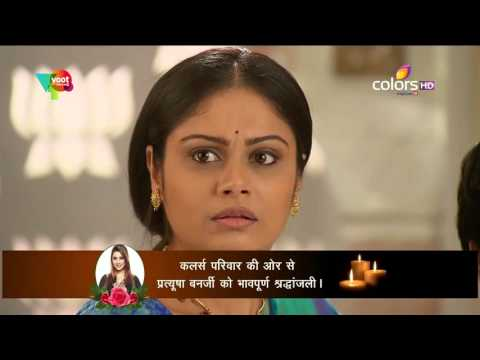 Balika-Vadhu--4th-April-2016--बालिका-वधु