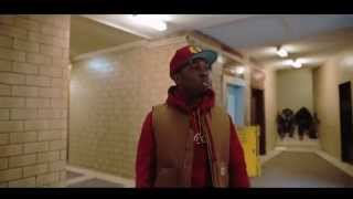 Young Lito - Where Im From (Official Video)