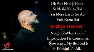 LYRICS:- TITLIYAN (B Praak Vesrion) HARDY   - YouTube