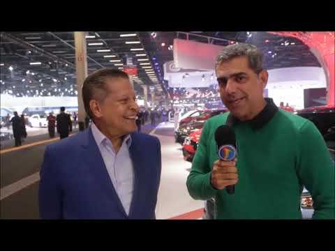 Carro Arretado e as novas ofertas do mercado de automóveis