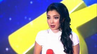 Азия Mix - 2018 Летний кубок Приветствие