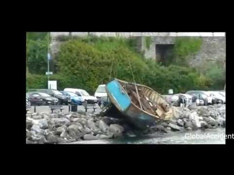, title : 'корабельные аварии'