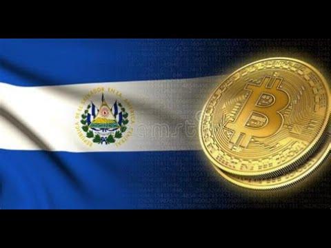 Bitcoin monetáris politika