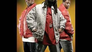 お洒落 mellow hiphop Lil Jon & Oobie - Nothing free