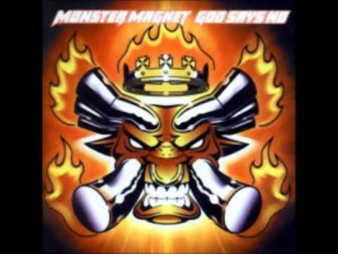 Doomsday - Monster Magnet