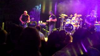 Beautiful Disaster - FROM CHAOS - 311 Tribute Band