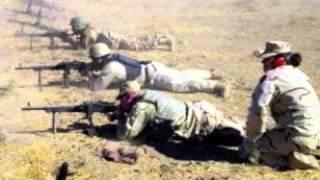Ethio Prank Call - Wetader Ke Iraq