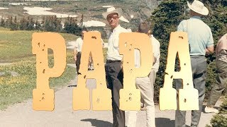 Papa  - The Life of Irven Lee Miller (2014)