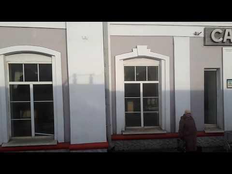 Incontri per adulti Odessa