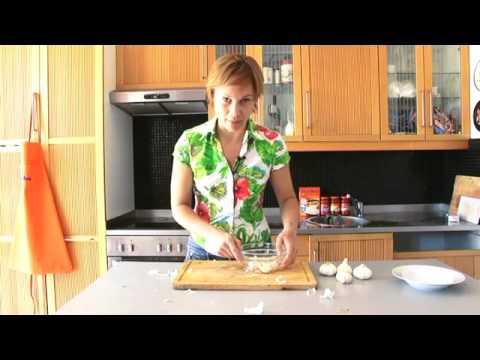 Diéta a giardiasis receptekhez