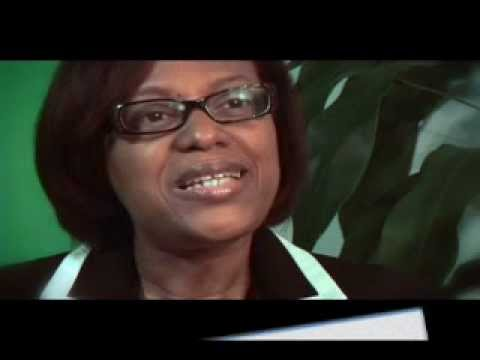 Break the Silence Webisode  Five— Child Sexual Abuse and Link to HIV/AIDS