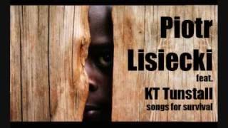 Piotr Lisiecki - The hidden heart