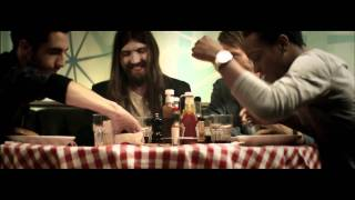Axwell feat. Errol Reid - Nothing But Love
