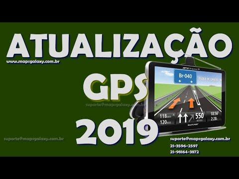 GPS BAIXAR AQUARIUS PARA MAPAS