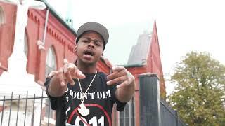 "Babyface Ray - ""OLA"" (Official Music Video) #RIPSnoop"