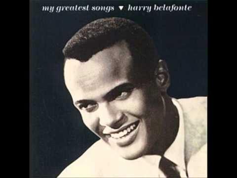 , title : 'Harry Belafonte - Banana Boat Song (Day-O)'