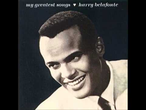 Harry Belafonte - Banana Boat Song (Day-O) video