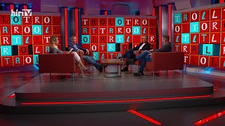 Troll (2020-10-02) - HÍR TV