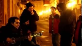 Ezhel ft Slangue , KorYolcu   Neden  VooDoo Bakü Akustik
