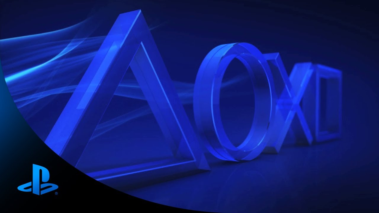 PlayStation at E3 2013: Watch it Live Starting Monday