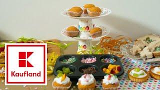 Snackideen für den Kindergeburtstag | Mamiblock & FamilienMomente