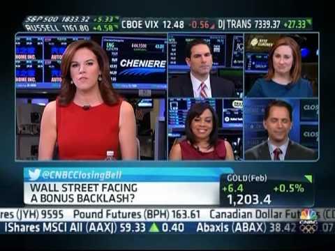 Andrew Stoltmann CNBC
