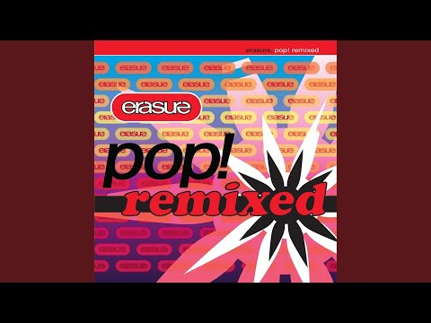 Fingers and Thumbs (Cold Summer's Day) (Sound Factory Remix Radio Edit)