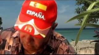 preview picture of video 'Granito de Arena- Ariel Bernal'