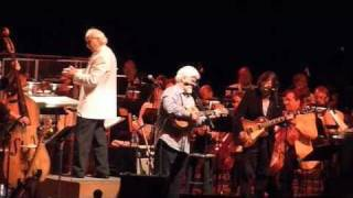 Michael McDonald, Someday You'll Want Me To Want You