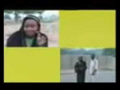 kansakali Hausa songs