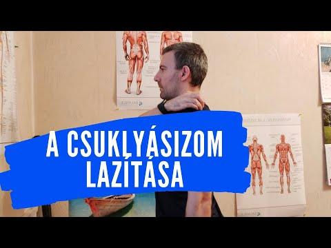 Kaszpirovszkij ülés a látásról