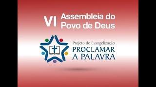 """Carta Pastoral de Dom Walmor: """"vamos juntos nesta bela caminhada missionária"""" – VI APD"""