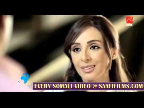 Musalsal Af Somali HD Cayni qaybtii 23