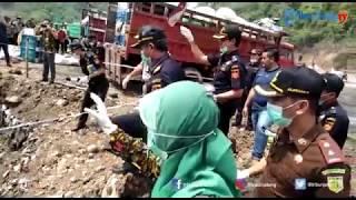 Bea Cukai Musnahkan Ribuan Barang Tidak Dikuasai serta Barang Milik Negara di Semarang