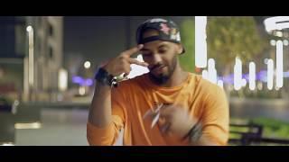 اغاني حصرية BiG sMoOke | ارجع للخلف | Official music video تحميل MP3