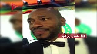 جلبرتو: الأهلي قادر على الفوز بدوري أبطال أفريقيا