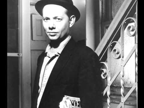 Joe Jackson - Is She Really Going Out With Him? video