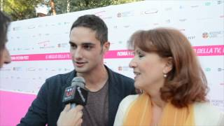 intervista a Marina Tagliaferri & Luca Turco